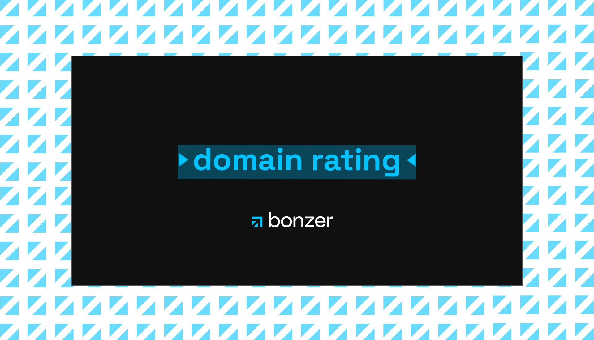 3 linkbuilding råd der styrker din domæne autoritet (domain rating)