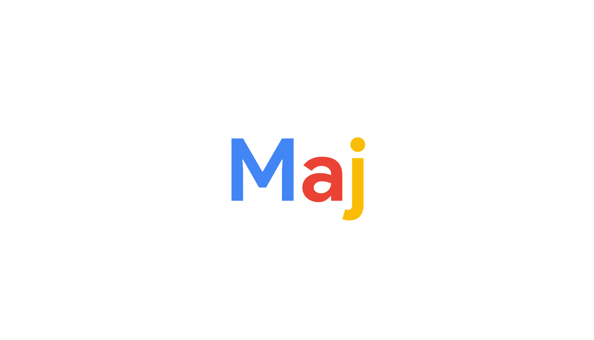 Google Nyheder Maj 2021 (feat. Core Update)
